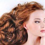 آموزش فرمول ترکیب رنگ موهای پرطرفدار