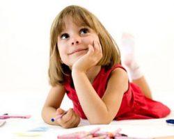 حواس پرتی در کودکان + راههای درمان