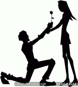 آشنایی پیش از ازدواج، چرا و چگونه؟