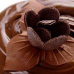 طرز تهیه موس شکلاتی
