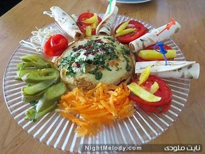 طرز تهیه سوگی؛ غذای پرطرفدار بچه ها