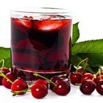 آشنایی با طرز تهیه شربت آلبالو + نکات مهم برای تهیه شربت آلبالو