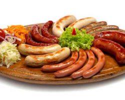 طب سنتی درباره سوسیس چه میگوید؟