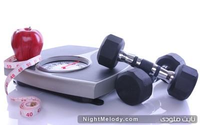 سه تصور اشتباه درباره کاهش وزن