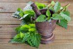 با این گیاهان افسردگی تان را درمان کنید!