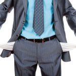 نحوه سرپا ماندن در بحران های مالی