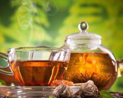 متفاوت ترین کاربردهای چای در خانه