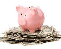 روش های سرمایه گذاریه افراد ثروتمند