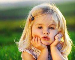 چگونه تفکر سالم را در کودکان تقویت کنیم؟