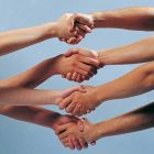 روانشناسی دست ها