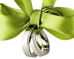 داشتن معیار های ازدواج خوب یا بد