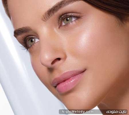 مراقبت از پوست خشک را جدی بگیرید