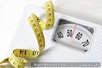 5 نکته برای کاهش وزن در ماه رمضان