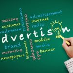 marketing-avertising