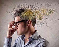 راهکارهای افزایش تمرکز و حضور ذهن