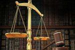 قضاوت های عجولانه نكنيد!