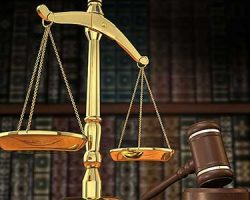 قضاوت های عجولانه نکنید!