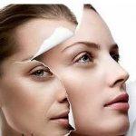 بهترين زمان بازسازي پوست
