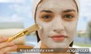 پوست شما به چه مراقبتهايي نياز دارد؟