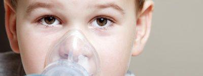 بیماریی که در کودکان شایع شده است+ علائم و نشانهها