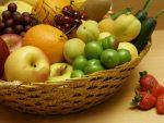 از بین بردن پشه های ریز میوه ها به روش طبیعی