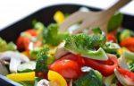 نکات آشپزی برای یک کدبانوی تمام عیار