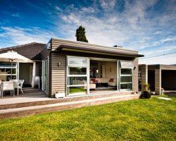 چگونه خانه را بدون کولر خنک کنیم؟