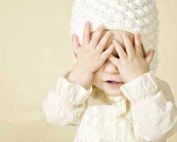 خجالتی ها مشکل روانی دارند؟