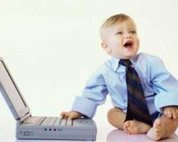 راه های تشخیص منطقی یا غیر منطقی بودن درخواست های کودکان