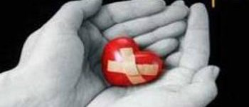 آیا با احکام و کفاره شکستن دل آشنایید؟