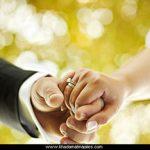 تشریفات عروسی چیست؟