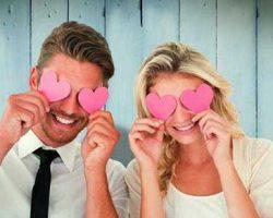 به راحتی میل به رابطه زناشویی را 2 برابر کنید