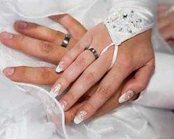 هر آنچه باید درباره شب عروسی بدانید (بخش دوم)