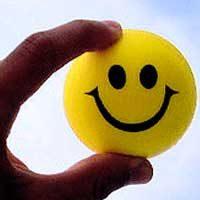 چطور زندگی شادتری داشته باشیم؟