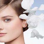 موثرترین لکهگیری پوست با دستور خانگی