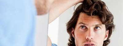 چرا موهایتان زودتر از دیگران سفید می شود؟