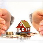 چگونه هزینه های زندگی را کم کنیم؟