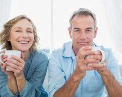 تا چه حد باید به حرفهای همسرمان گوش دهیم؟