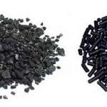 پوست و مو را با زغال تقویت کنید