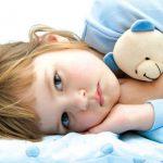 ۱۱ فرمان برای جلوگیری از شب ادراری کودکان