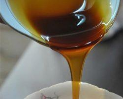 خواص شیره انگور در طب سنتی