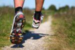 10 دلیل برای اینکه روزانه حداقل 10 دقیقه بدوید