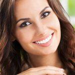 سه راهکار باتجربه ها برای خوشحال بودن