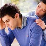 چرا بهداشت فردی به بالا بردن شور جنسی کمک میکند