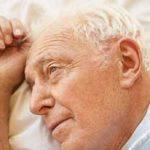 11 نکته درباره خواب سالم و اختلال خواب سالمندان