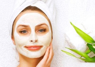 گیاهان دارویی موثر برای پوست و مو
