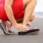 آسیبهای متداول در ورزش و چگونگی پیشگیری از آنها