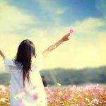 30 ویژگی افرادی که با زیبایی ها زندگی می کنند