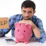 چطور بدهی های خود را پرداخت کنیم؟