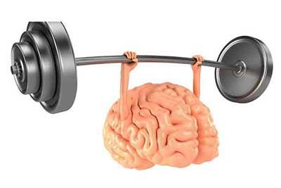 7 تاثیر ورزش بر فعالیتهای مغزی